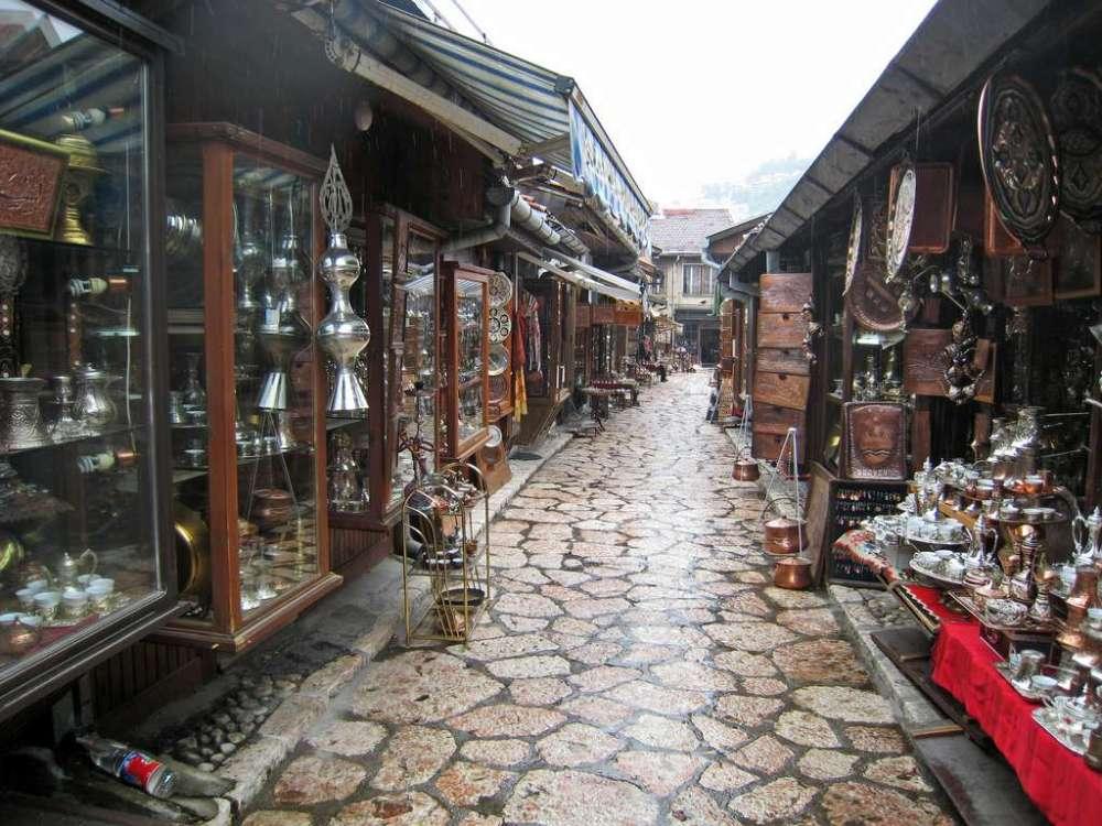 120523050648_Bosnia-1680 Bosnia Sarajevo Turkish quarter