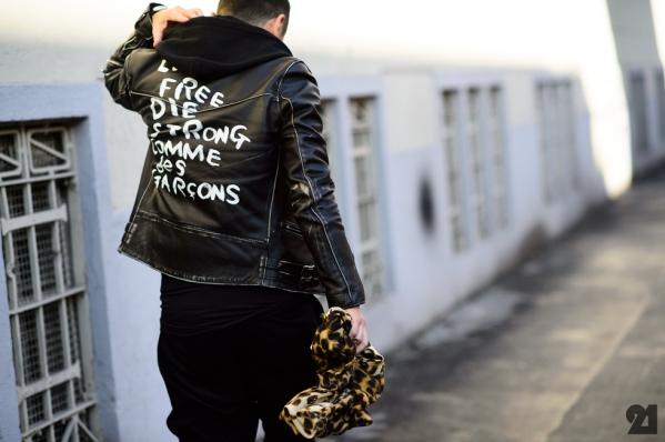 8221-Le-21eme-Adam-Katz-Sinding-After-Costume-National-Milan-Mens-Fashion-Week-Fall-Winter-2015-2016_AKS5210