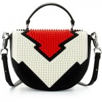 christian-louboutin-panettone-spiked-bag-thumb200671
