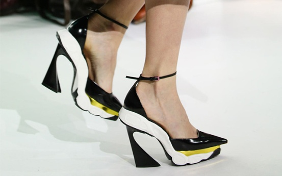 dior-shoes-fall-2014