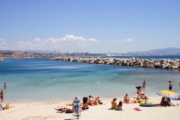Estaque_Marseille_FRA_003