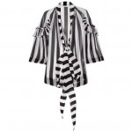 givenchy-stripe-lace-bell-sleeve-blouse-thumb200931