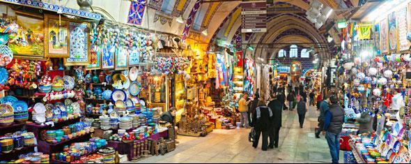 Istanbul-4_galleryfull