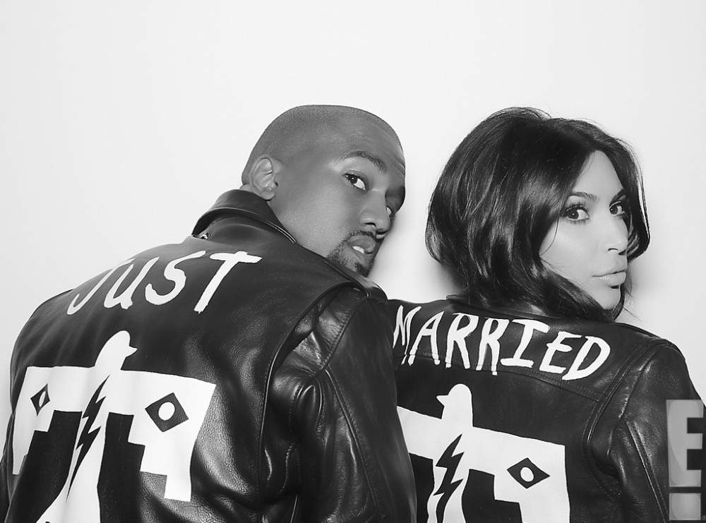 Kim-Kardashian-and-Kanye-West-married-in-Italy-in-a-sunset-wedding-1