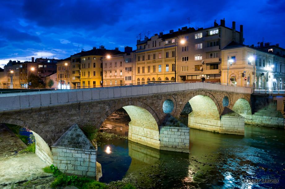 latin-bridge-sarajevo