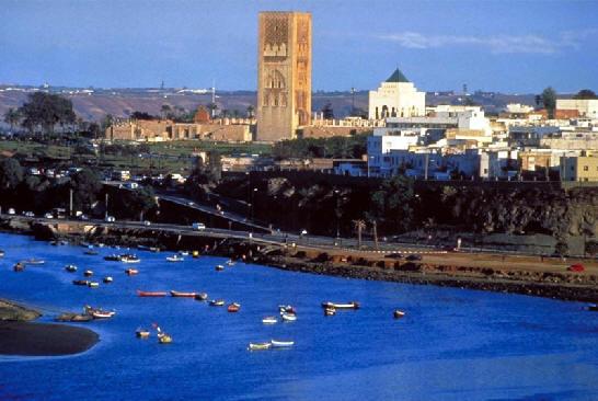 rabat-morocco-6