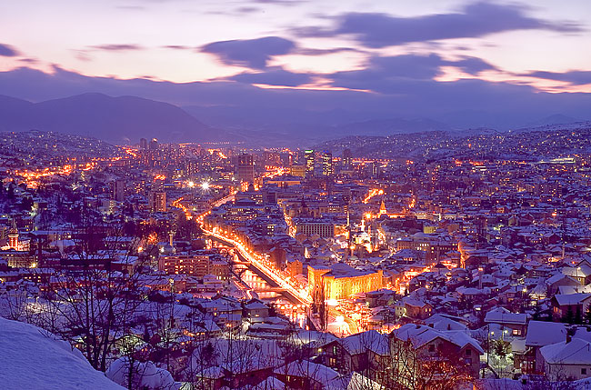 sarajevo-zima-noc_241907873
