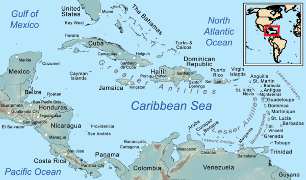 1024px-Caribbean_general_map