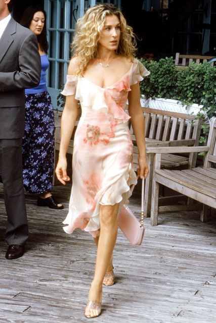 carrie-bradshaw-mules