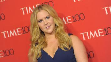 ct-amy-schumer-20150506