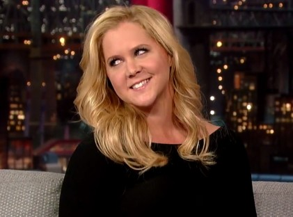 rs_1024x759-140402082153-1024.amy-schumer-letterman.ls.4214_copy