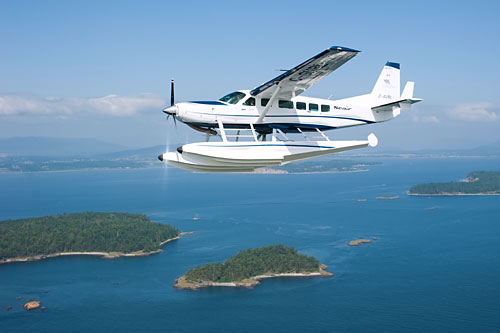 Small-Seair-Seaplanes-BMaclean-2011_107