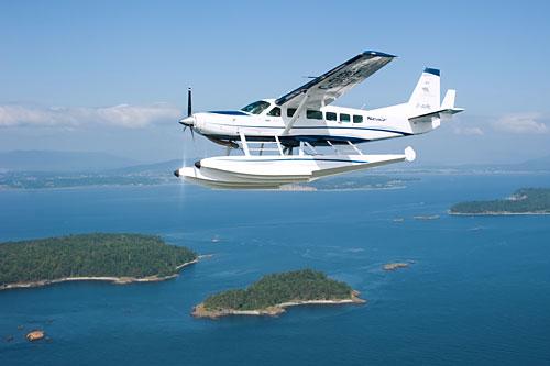 Small-Seair-Seaplanes-BMaclean-2011_107