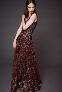zac-posen-resort11
