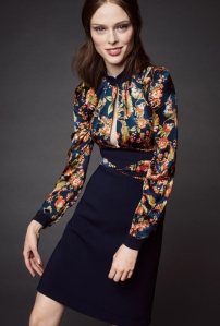 zac-posen-resort12