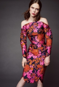 zac-posen-resort13