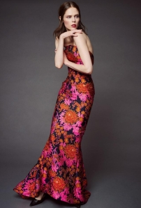 zac-posen-resort15