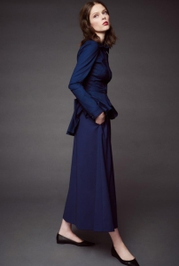 zac-posen-resort19