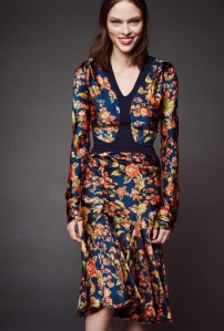zac-posen-resort20