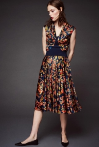 zac-posen-resort23
