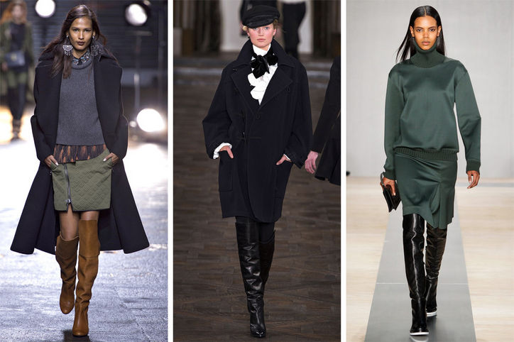 04-nyfw-trends-over-the-knee-boots-w724
