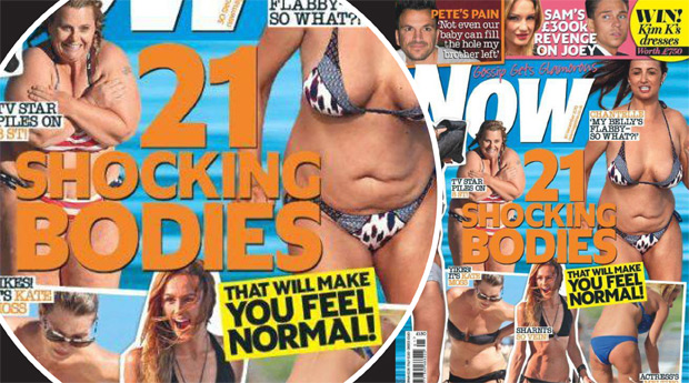 1441723163-now-magazine-body-shaming