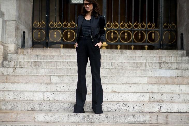 ParisSS16Day6-2774-Vogue-5Oct15-Daniel-Grandl_b_1080x720