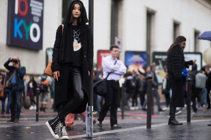 ParisSS16Day6-4129-Vogue-5Oct15-Daniel-Grandl_b_1080x720