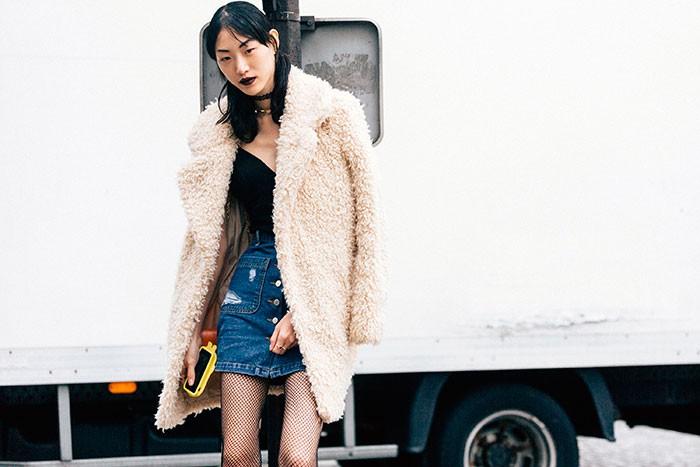Sora-Choi-MJJ_3696-2-700x467