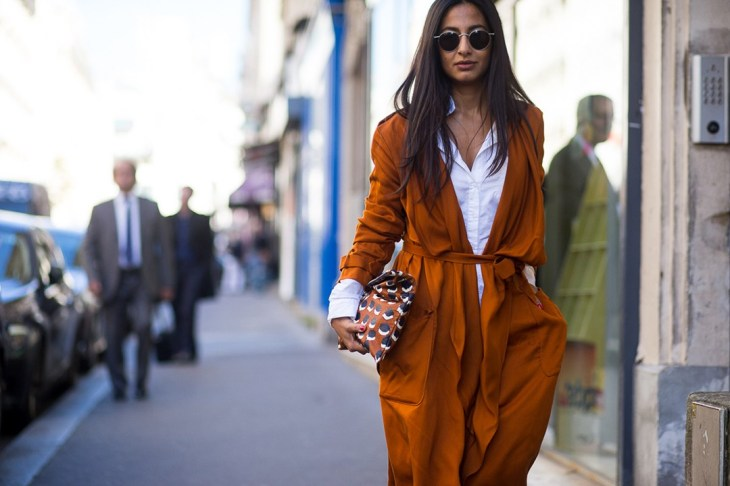 street-chic-2-Paris-SS16-Day-1-street-chic-vogue-02oct15-daniel-grandl_b_1080x720