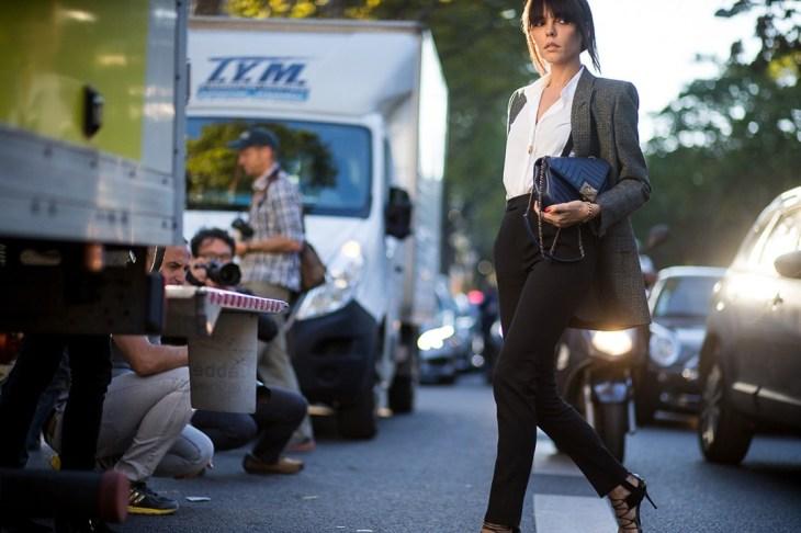 street-chic-5-Paris-SS16-Day-1-street-chic-vogue-02oct15-daniel-grandl_b_1080x720