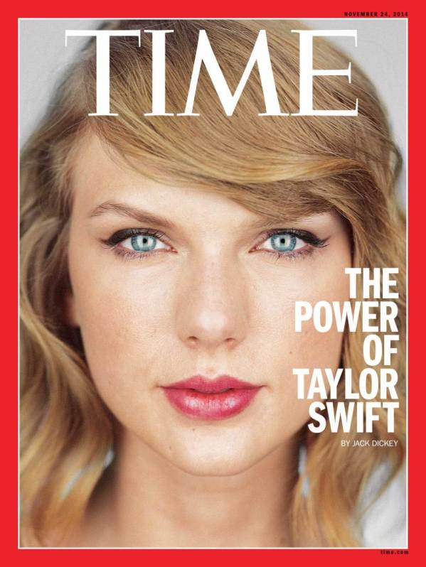 1446572103taylor_cover1