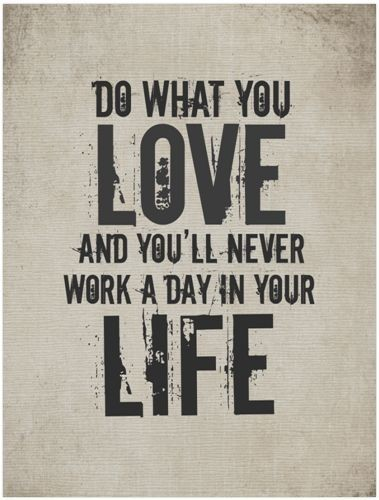 do-what-you-love-prokect-pie-unemployement-a-myth
