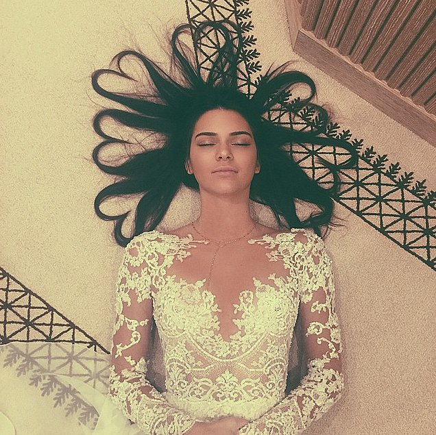 Kendall-Jenner-Most-Liked-Instagram-Picture