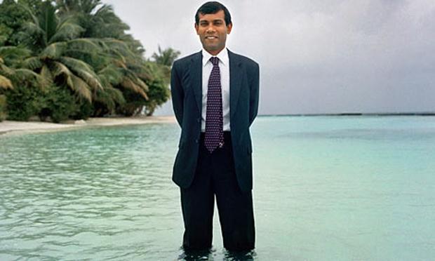 Maldives-president-Mohame-001